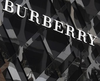 Floor Screeding at Burberry
